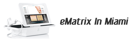 Ematrix In Miami, Florida